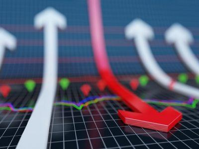 الورقة الاولى – الاقتصاد
