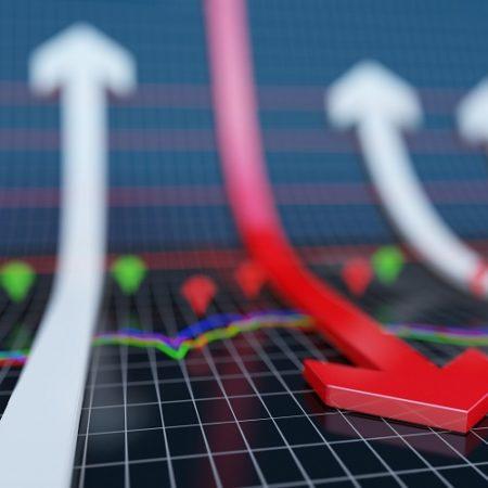 IACPA – الورقة الاولى – الاقتصاد