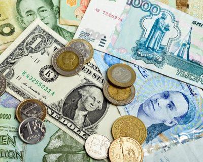 IACPA – الورقة الاولى – الإدارة المالية