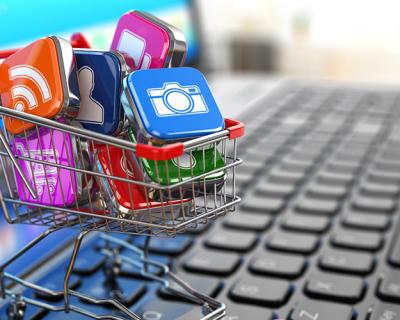 التسويق الرقمي وشبكات التواصل الاجتماعي