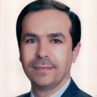 Dr.-Fahmi-Balawna