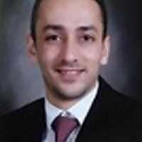 khataybeh