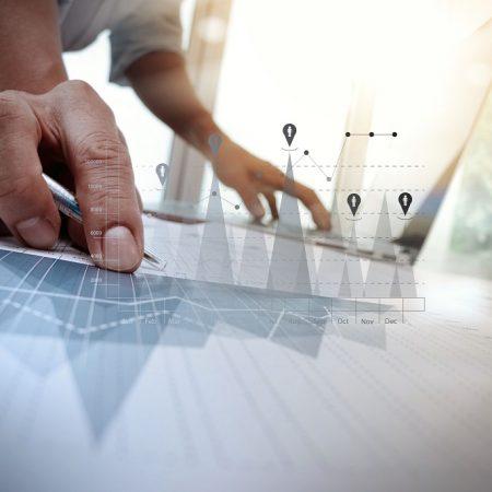 مفهوم المنظمات غير الربحية ومحاسبتها والإبلاغ عنها