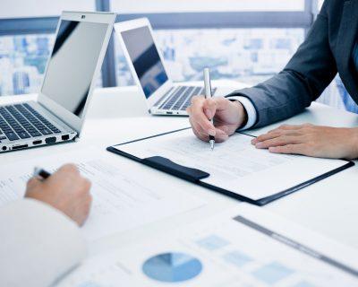 وحدة إدارة المشاريع PMO